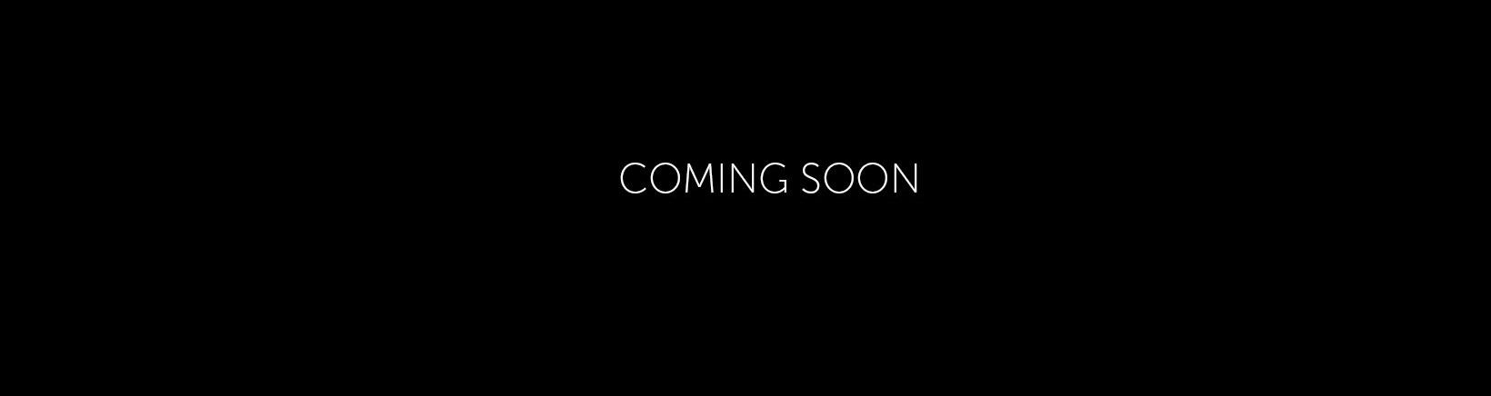 Room 2: Coming soon