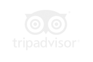 recensies tripadvisor